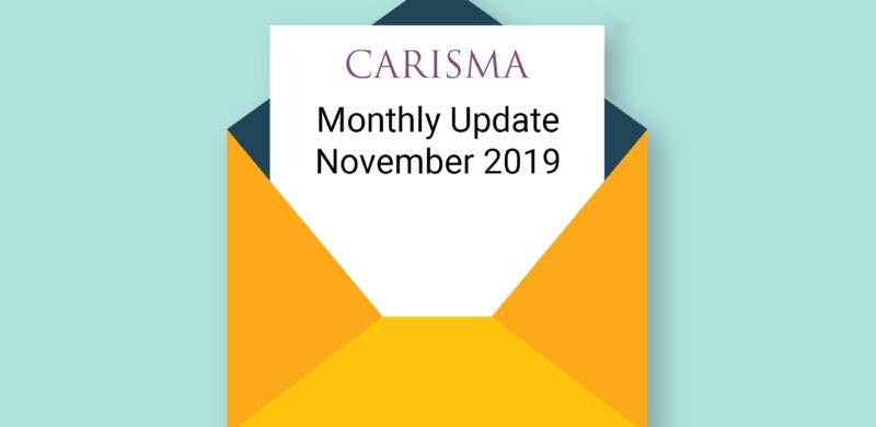 #November 2019 tax updates